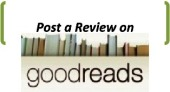 Post a Review on Goodreads Click Image