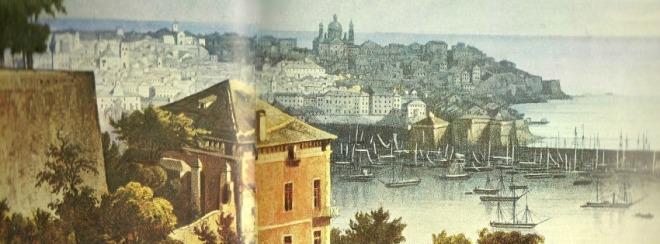 View+of+Genoa0003fb (2)