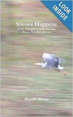 Silence Happens