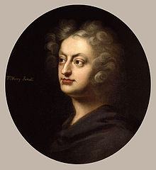 220px-Henry_Purcell_by_John_Closterman