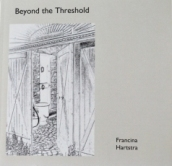 Beyond the Threshold