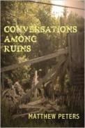 Conversations among ruins