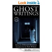 Ghost Writings