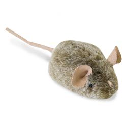 Play-N-Squeak-Play-N-Squeak-Mouse-Hunter-Cat-Toy