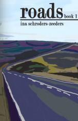 Roads_Flat-for-eBooks-395x615