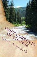 Swift Currents of Change image