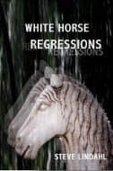 Whitehorse Regressions image