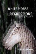 Whitehorse Regressions image