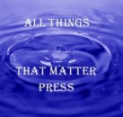 ATTMPress Logo