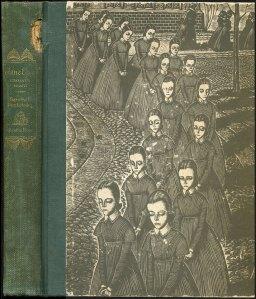 Fritz-Eichenberg-Jane-Eyre-Cover