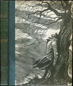 Wuthering_Cover1