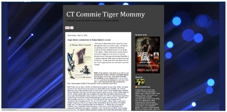 CT Commie Tiger Blog Image-page0001 (2) resized