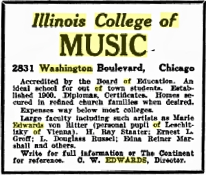 Illinois College of Music Ad-page0001_pe