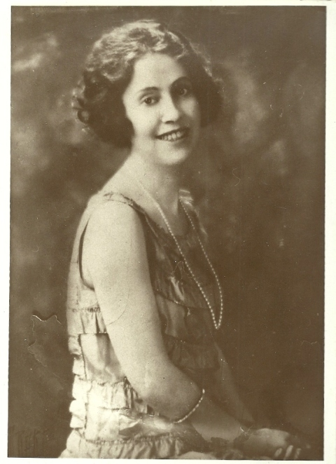 Marion Allers in 20s resized