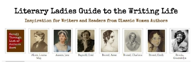 Literary Ladies Web Page Header-page0001 (2)