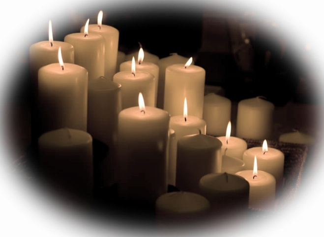 pure-candles-pillar-candles_pe