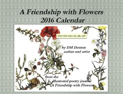 A Friendship with Flowers Calendar Cover-page0001 (2)_pe