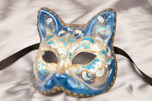 blue_cat_mask