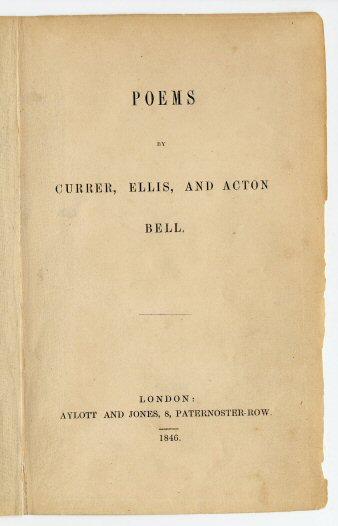 Bronte_poems2