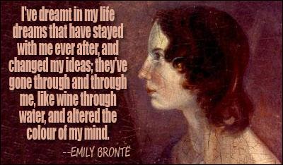 emily_bronte_quote_2
