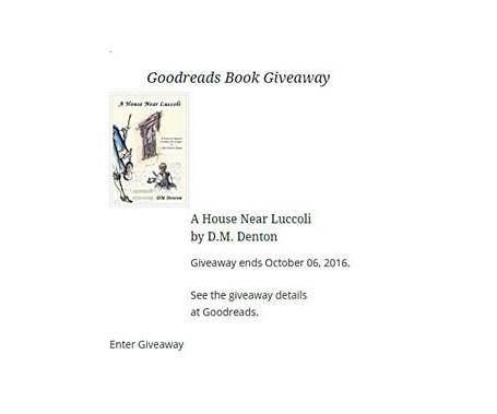goodreads-giveaway-sept-oct-2016-pptx-alt