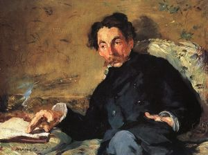 portrait_of_stephane_mallarme_manet