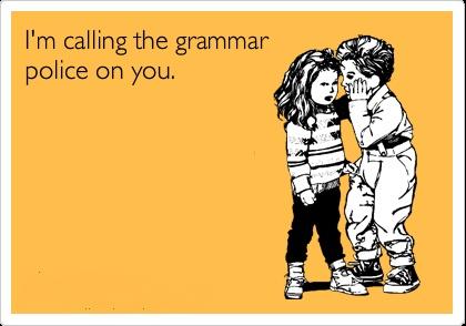calling-grammar-police_pe