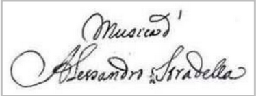a-stradella-signature