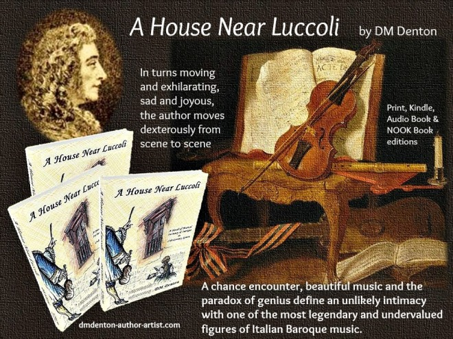 january-2-17-violin-and-stradella-cameo-image-jpg-with-text-1