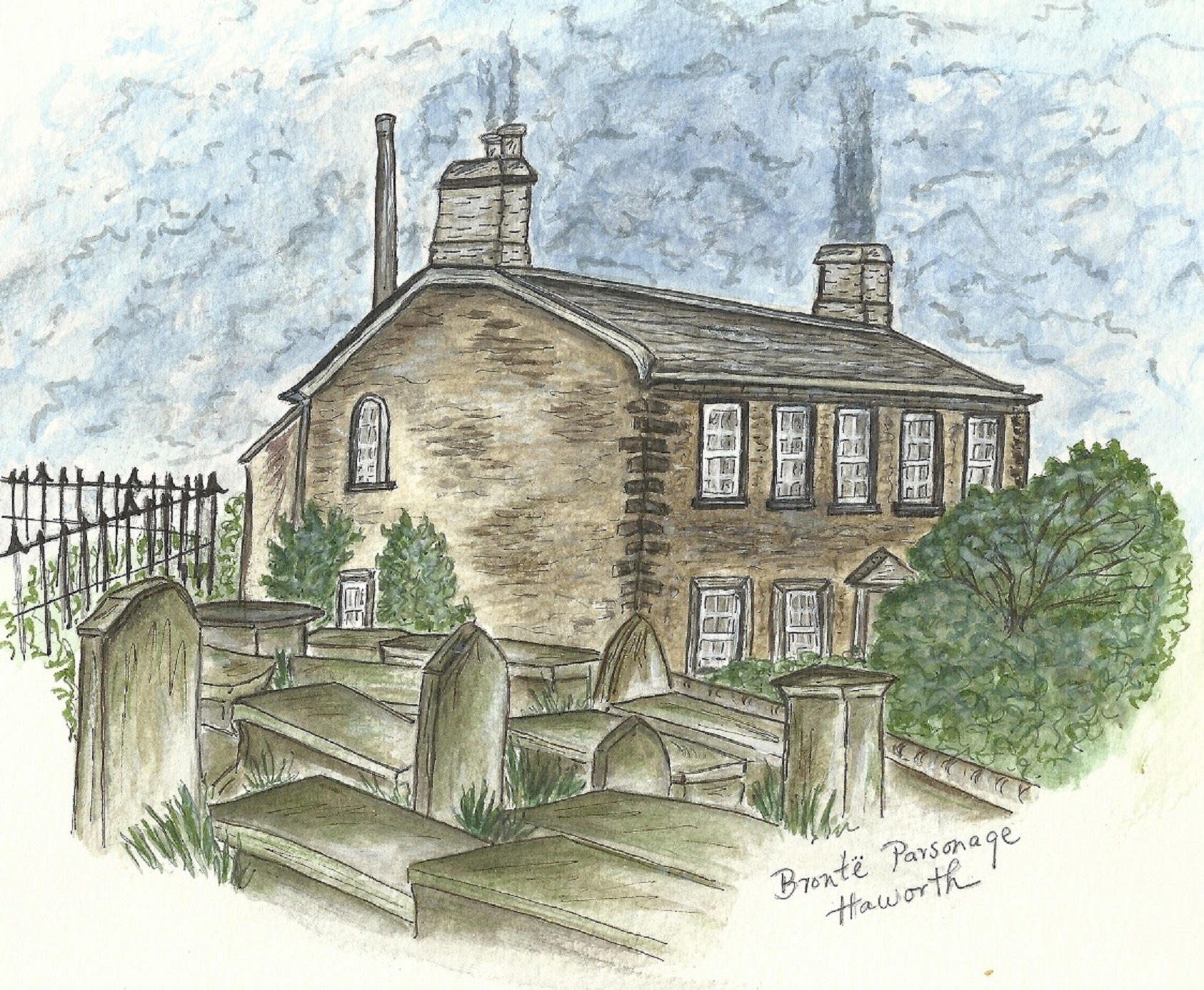 Bronte Parsonage Illustration.jpg adjusted